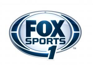 foxsports1logo