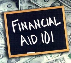 Image taken from: fortscott.edu.