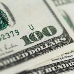 financial aid 2