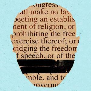 Photo courtesy of www.wsj.com