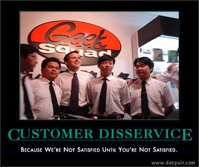 Photo courtesy of http://www.maximumpc.com/files/u69/Geek_Squad_Poster.png