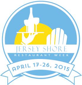 jsrw_logo_Spring_201511