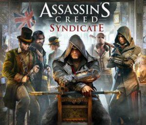 Photo courtesy of www.assassinscreed.ubi.com