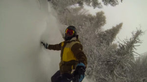 tremblant POV edit-2