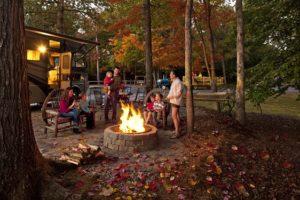Image courtesy of Virginia's Travel Blog