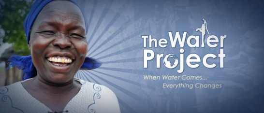 The Fight for Clean Water