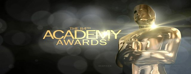 84th Annual Academy Awards: Best Dressed