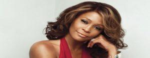 Whitney Houston's Tragic Death