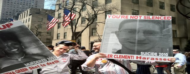 The Tragedy of the Tyler Clementi Case