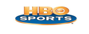 HBO Sports VP Visits Monmouth