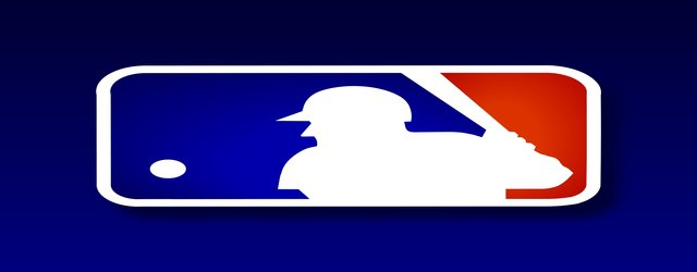 Could Ten Teams in the MLB Post Season be a Reality?