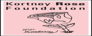 Monmouth University Students raise $1,500 for the Kortney Rose Foundation