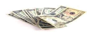 Want to make some quick cash?  Here's How!