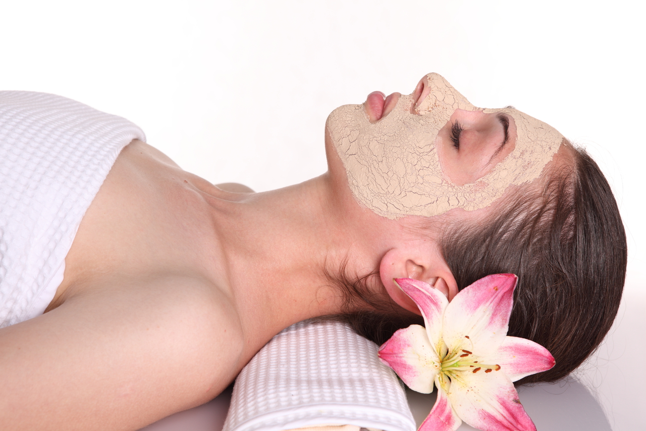 Fixes for Skin Care Nightmares