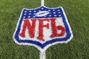 Adam's NFL Picks: Week 6