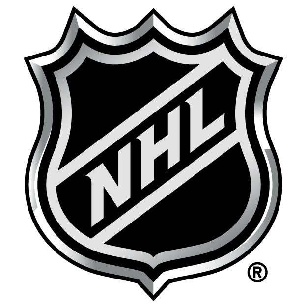 State of the NHL: How The Lockout Is Affecting Teams