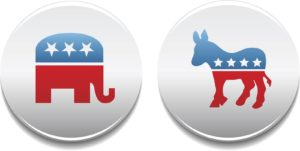 Tuesday Night Fights: GOP Up-and-comer v. White House Resident