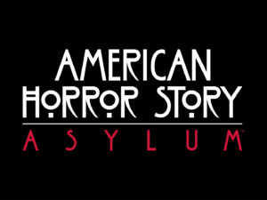 Spoiler Alert! American Horror Story's Mid-Season Finale