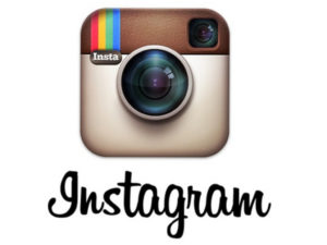 Insta-Outcry Leads to Instant Retraction