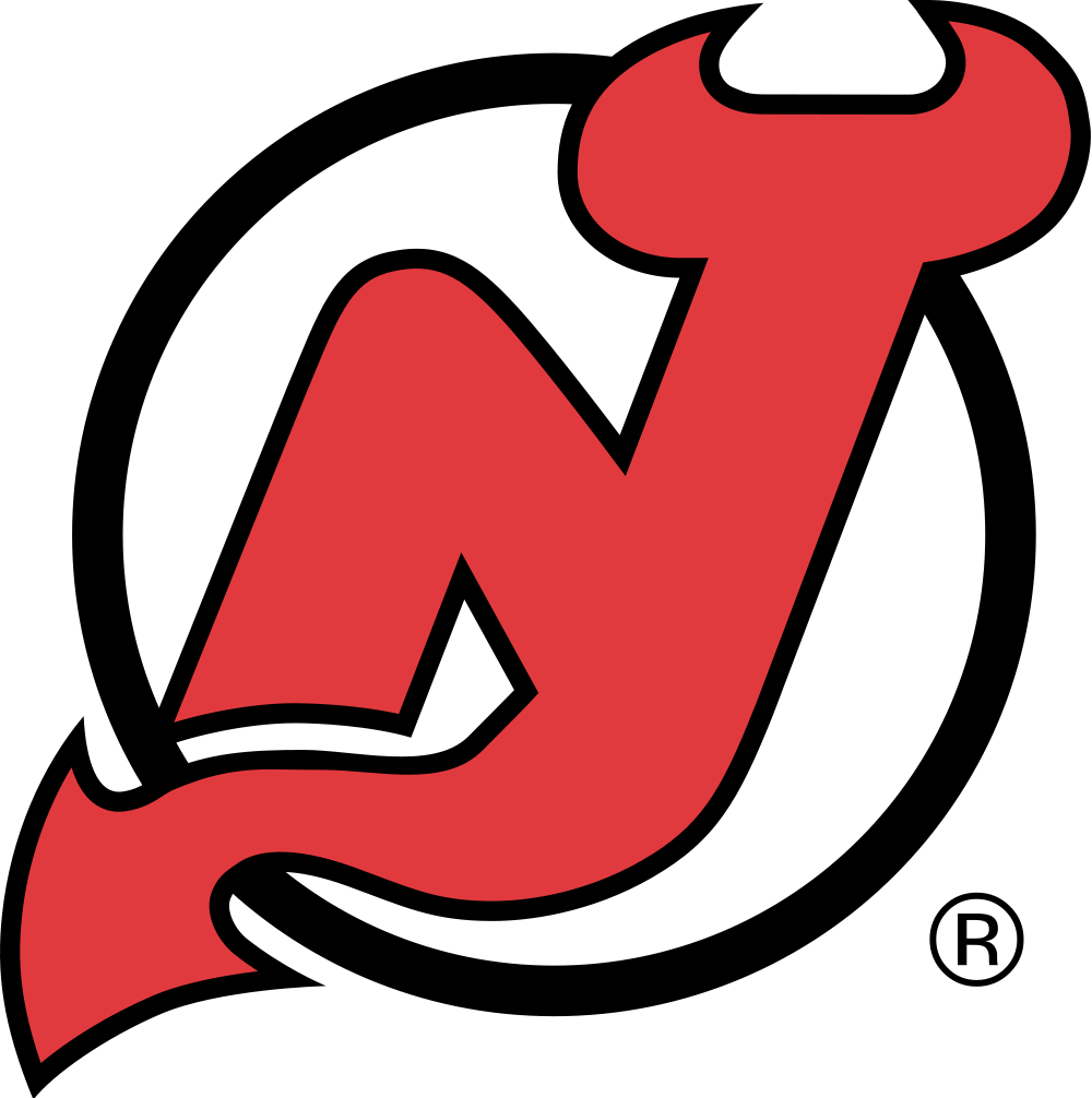 State of the Devils – A Recap of the Season So Far