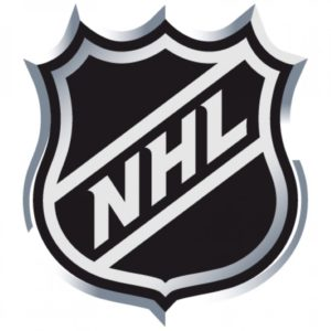 NHL Realignment Set to Take Place