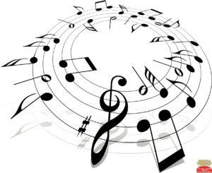 The Music Alliance Rocks Brighton Bar