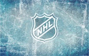 2013 NHL Playoff Preview