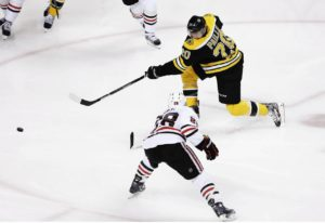 Hollywood Psychic Guest Post- NHL Finals Zodiac Prediction