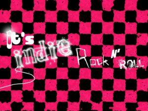 Free Music Friday: Tumbleweed Wanderers