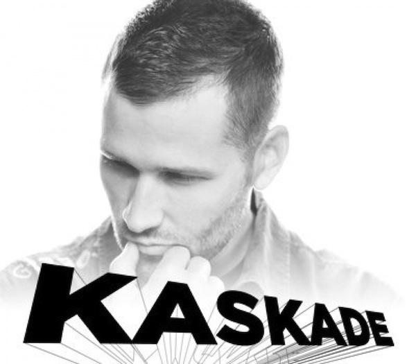 "Album Review: Kaskade's ""Atmosphere"""