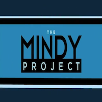 """The Mindy Project"" – What About It?"