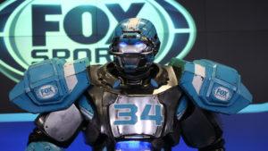 ESPN v. Fox Sports 1
