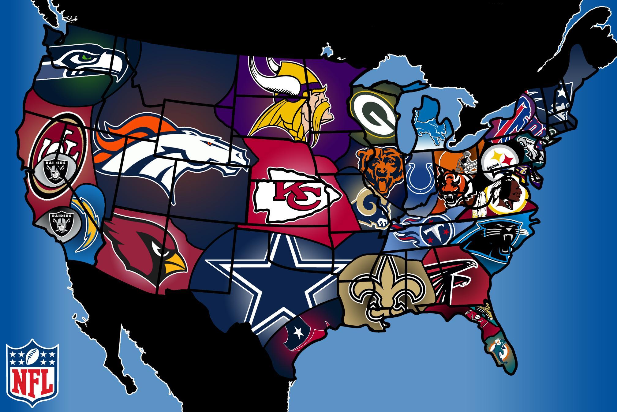 NFL Week One Wrap-Up