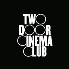 Concert Review: Two Door Cinema Club