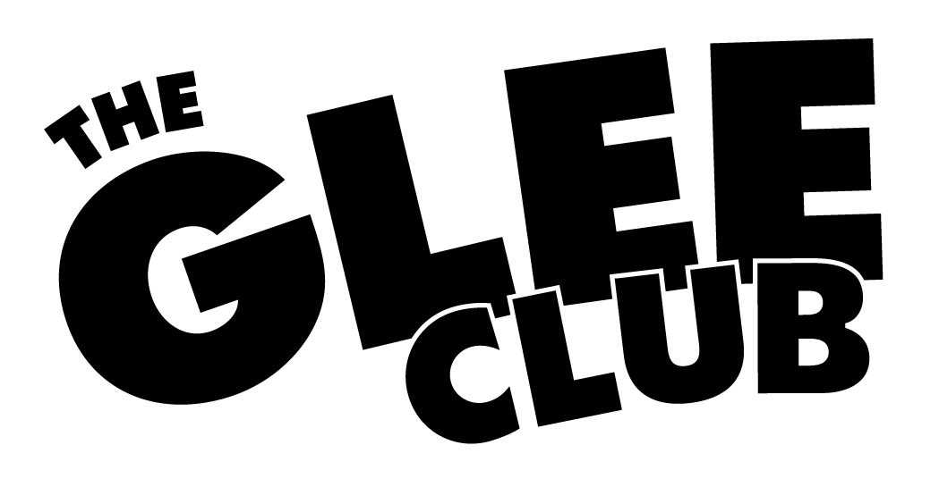 Get Involved With 'Glee'