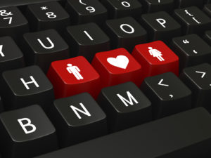The Secrets of an Online Dater