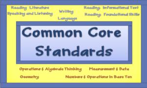 The Common Core: A Critique