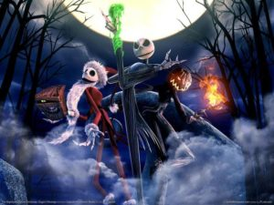 The Nightmare Before Election Day