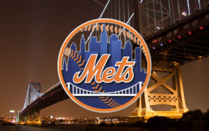 The 2014 New York Mets