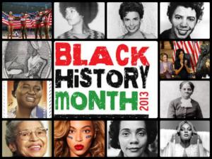 MU Raises Black History Flag With Pride