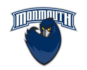 Monmouth Presents 'MOCC Talks'
