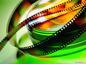 The Black Maria Film & Video Festival