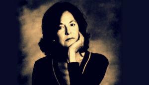 Visiting Writer Series – Louise Glück