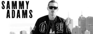 Sammy Adams & Springfest 2014