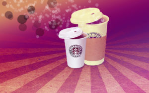 Starbucks's to Add Alcohol to Cafe' Menu