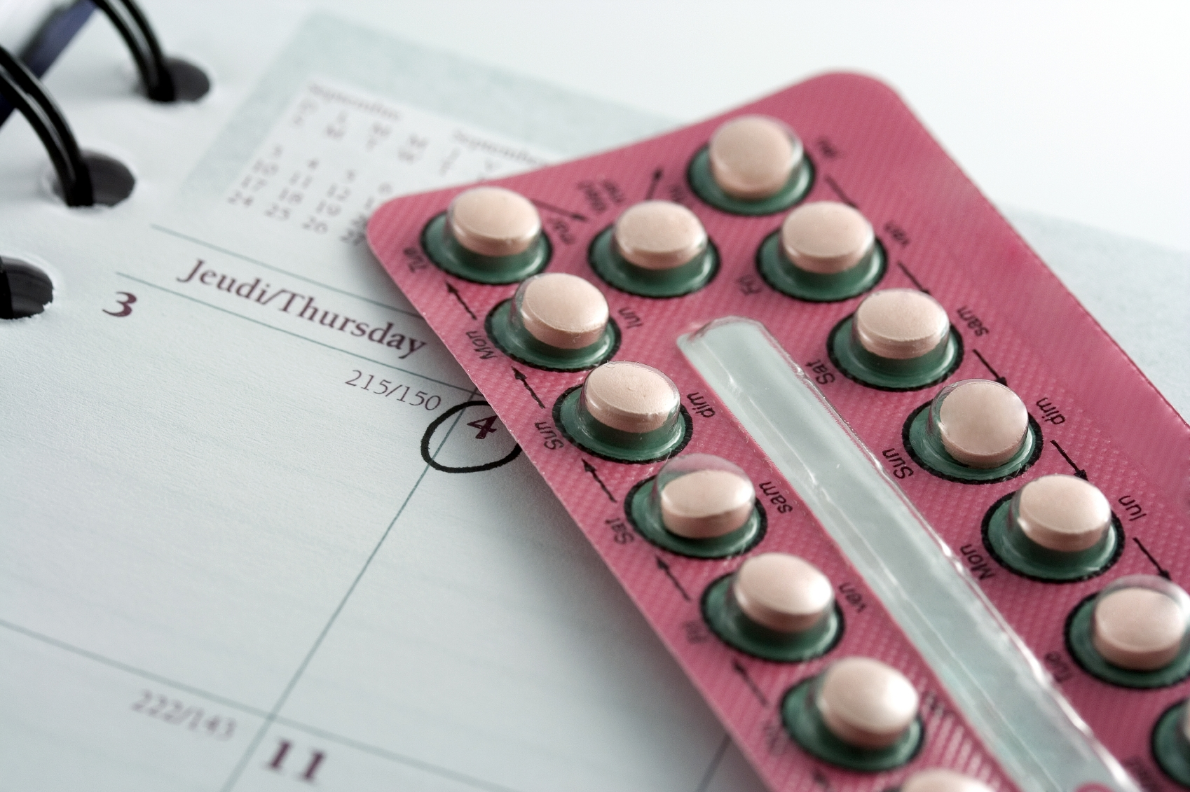 Hobby Lobby Ruling: Bigger Than Birth Control