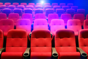 Spoiler Alert: The Maze Runner Movie Review