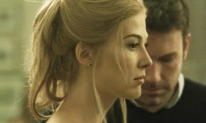 Gone Girl: You Don't Know What You Have 'Till It's Gone