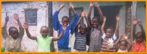 Macheke Sustainability Project Launches Macheke Healing Center
