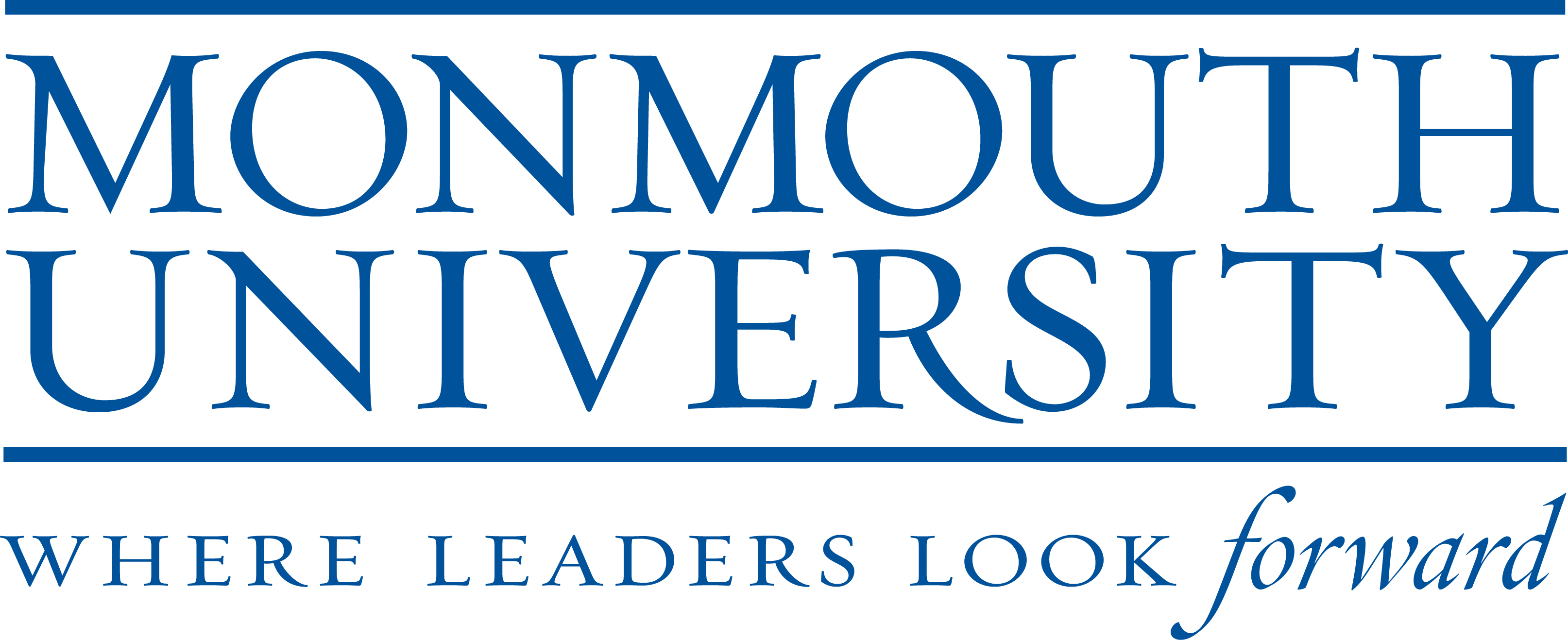 I Think Therefore I Am: Monmouth Hosts its 61st Semi-Annual Undergraduate Psychology Conference